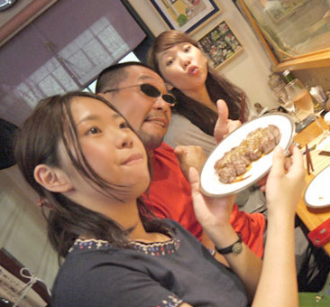 2okawa5.jpg