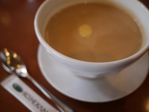 coffeekan3.jpg