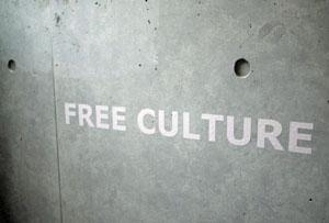 fculture1.jpg