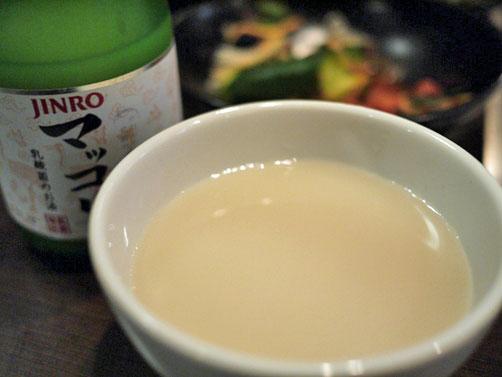 hitoriyaki5.jpg