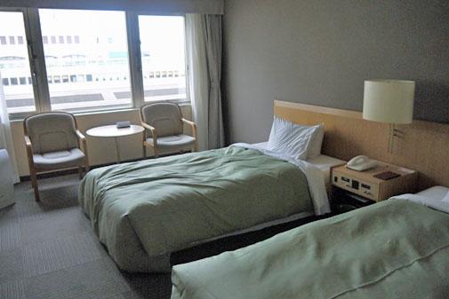 hoteltakezono8.jpg
