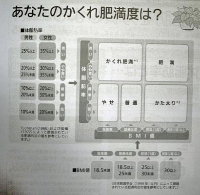 omuron3.jpg