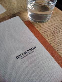 oxymoron2.jpg