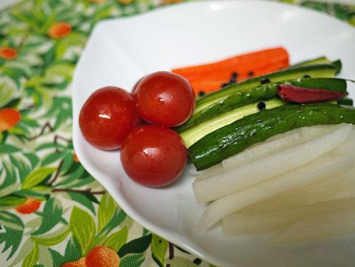 pickles2.jpg