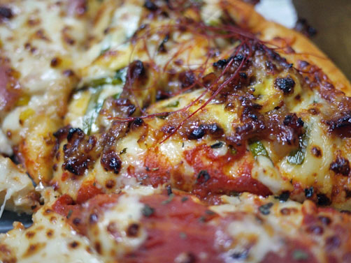 pizzah3.jpg