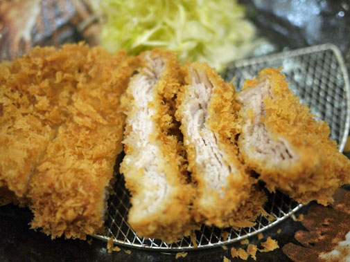 yosikatu3.jpg